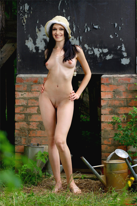 Фото порно голая аня руднева 26 фотография