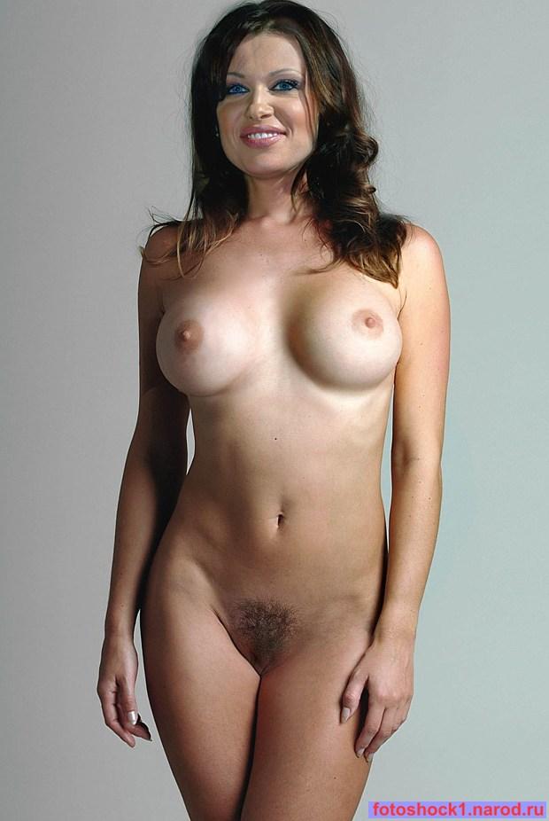 Российские голые дамы 19 фотография