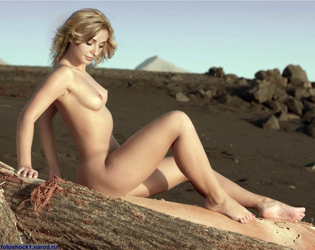 Смотреть бесплатно голая навка 5 фотография