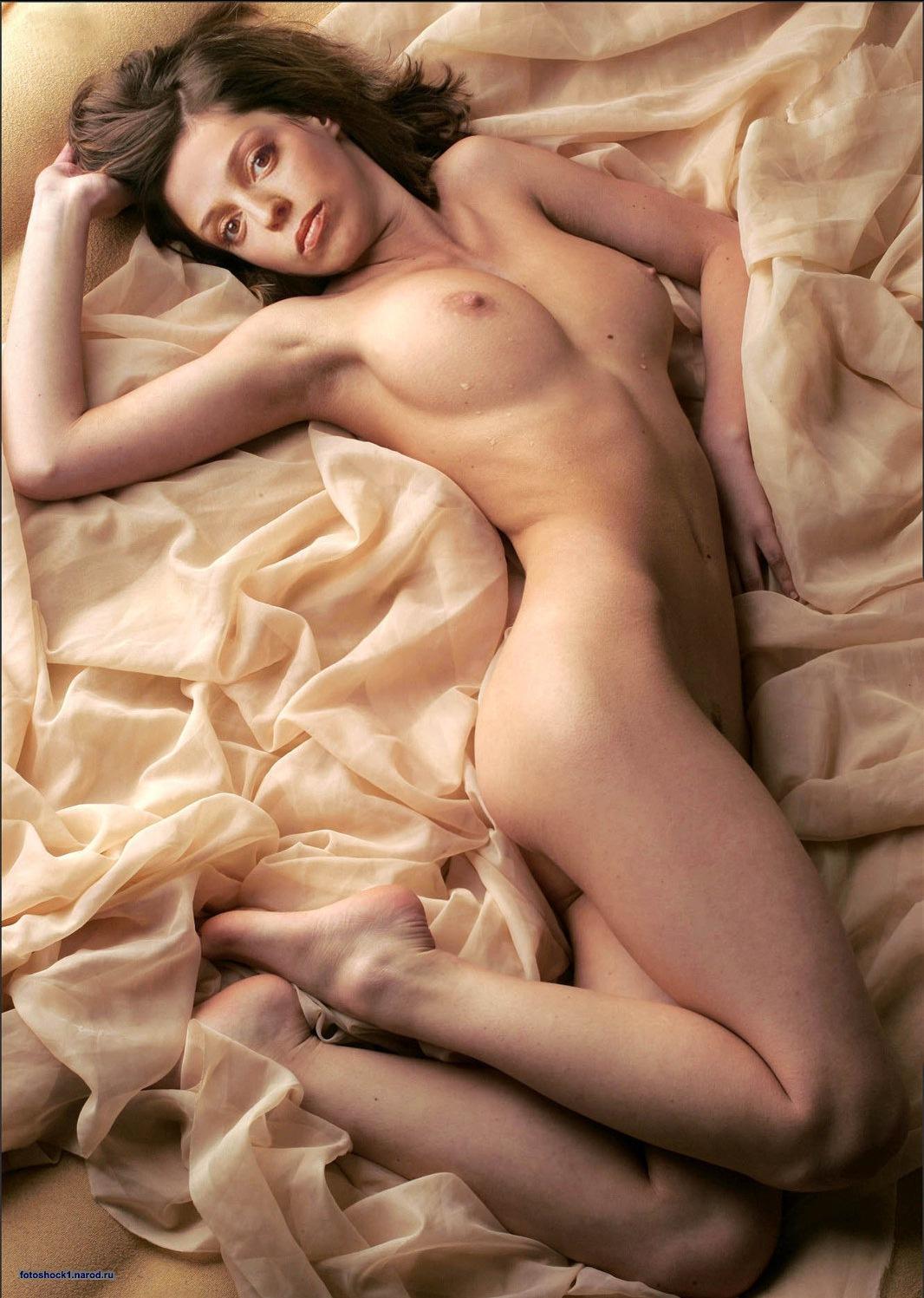 foto-nyu-seks-video